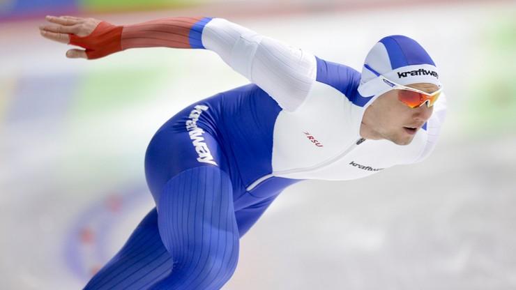 Rosyjscy sportowcy dożywotnio zdyskwalifikowani złożyli apelację do CAS!