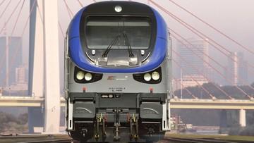 06-10-2016 12:39 PESA i PKP Intercity zbudują dwunapędową lokomotywę