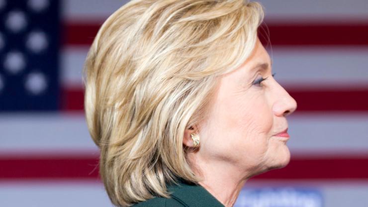 Sztab Clinton weźmie udział w przeliczaniu głosów. Trump wyśmiewa te wysiłki