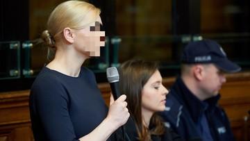 24-03-2016 11:16 Afera Amber Gold: druga rozprawa przed sądem w Gdańsku