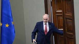 Sejm przyjął w nocy kontrowersyjne zmiany w ordynacji wyborczej