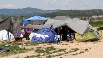 21-06-2016 16:25 Możliwe zaostrzenie kontroli na zewnętrznych granicach UE
