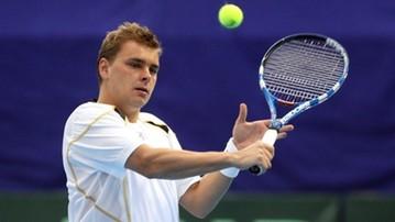 2017-09-05 US Open: Matkowski odpadł w ćwierćfinale miksta