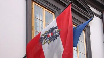 Szef MSW Austrii proponuje: druga tura wyborów prezydenckich 2 października