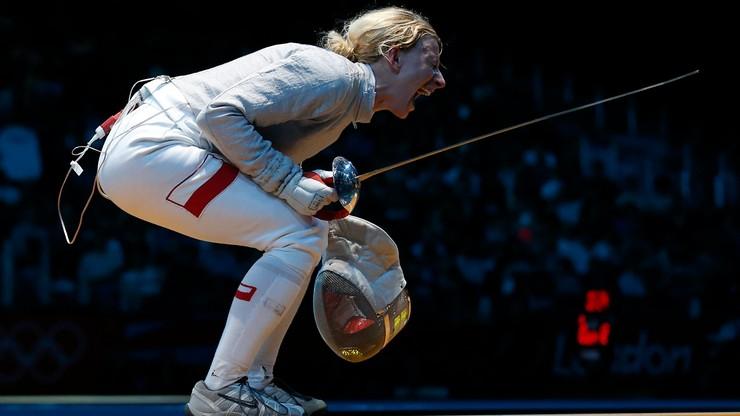 Socha: Chcę wrócić na medalową ścieżkę