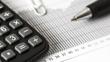 23-05-2017 13:55 Dobowe wyciągi z kont firm mają trafić do fiskusa. To sposób na walkę z oszustwami w VAT
