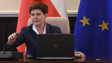 05-09-2016 15:28 Forum w Krynicy - zaplanowano m.ni. rozmowy premierów Grupy Wyszehradzkiej