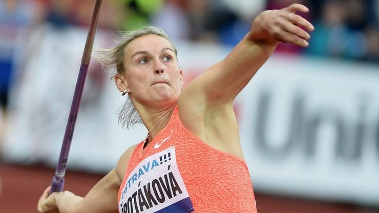 Czeska mistrzyni: Po igrzyskach w Rio trudno będzie znaleźć motywację