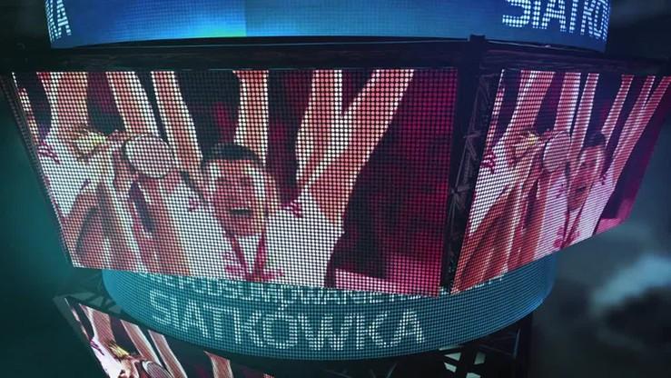Siatkarski rok. Polska mistrzem świata