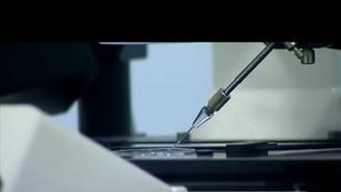 Łódź: rozpoczął się nabór do miejskiego programu in vitro