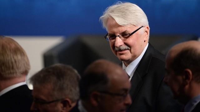 Polska pomoże syryjskim uchodźcom w Libanie