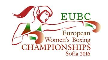 2016-11-20 ME w boksie: Ćwierćfinałowa porażka Elżbiety Wójcik