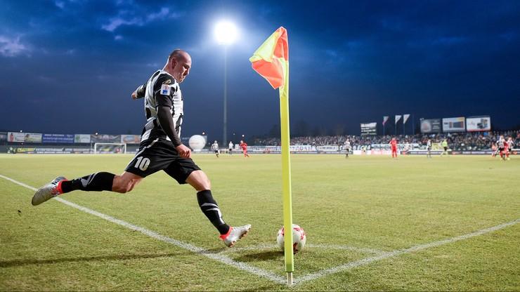 Sandecja w razie awansu do Ekstraklasy będzie grała w Mielcu
