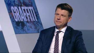Petru: Macierewicz może stworzyć nowe ugrupowanie