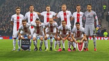 """2015-10-30 Iwanow: Listopadowy """"Mazurek Dąbrowskiego"""" znowu dla tych samych piłkarzy"""