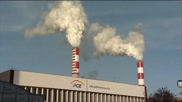 Repolonizacja sektora energetycznego. PGE kupuje elektrociepłownie od Francuzów