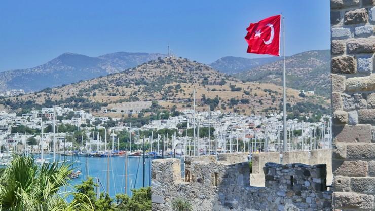"""""""Unia nie jest jedyną opcją dla Ankary"""" - Turecki minister o relacjach z UE"""