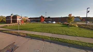 02-08-2017 19:36 USA: wybuch w szkole podstawowej w Minneapolis. Są ofiary