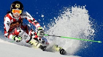 2015-10-21 Alpejski PŚ: Fenninger opuści cały sezon!