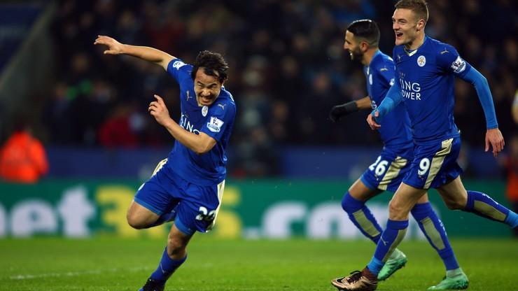 Lineker: Wyniki Leicester wymykają się logice