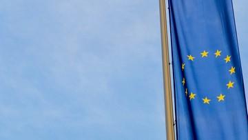 """""""Przyjęcie tych zmian będzie miało swoje konsekwencje"""". Politycy w PE chcą ostrzeżenia Polski ws. zmian w wymiarze sprawiedliwości"""