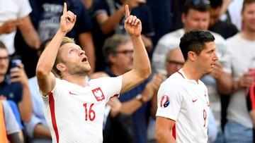 22-06-2016 18:10 Euro2016: polska federacja zarobiła już 4 miliony euro. Wcześniej otrzymała już 8 mln