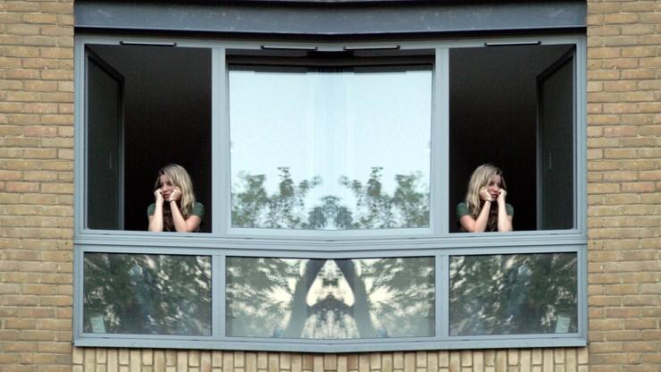 W Polsce żyje 200 tysięcy niezdiagnozowanych schizofreników