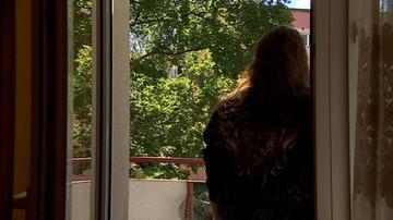 Prokurator umorzył śledztwo ws. gwałtu na 12-letniej Karinie. Jest postępowanie dyscyplinarne