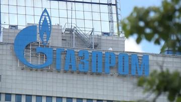 2016-12-09 Rozmowy gazowe między Rosją, Ukrainą i Komisją Europejską bez porozumienia