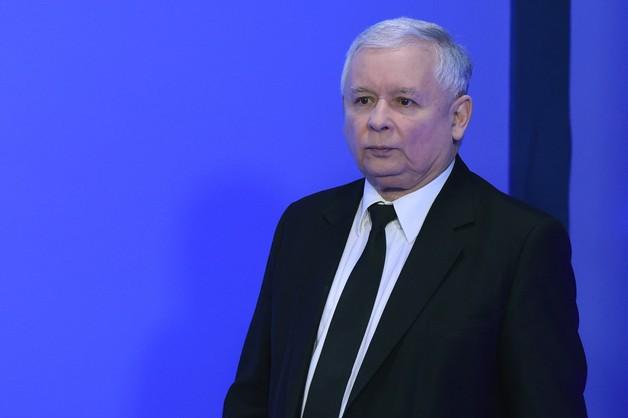 PiS do premier: wyrzucić Sikorskiego z PO