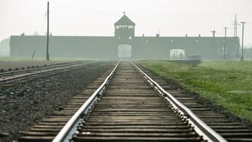 02-08-2016 09:22 72. lata temu Niemcy zlikwidowali obóz cygański w Auschwitz II-Birkenau
