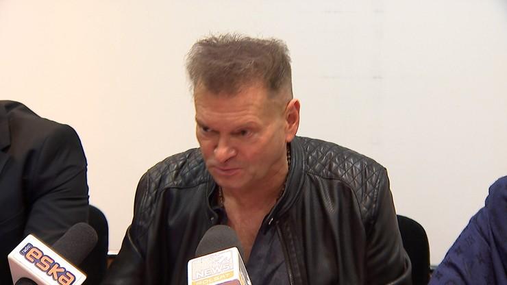 Jest wniosek o aresztowanie współpracownika Krzysztofa Rutkowskiego