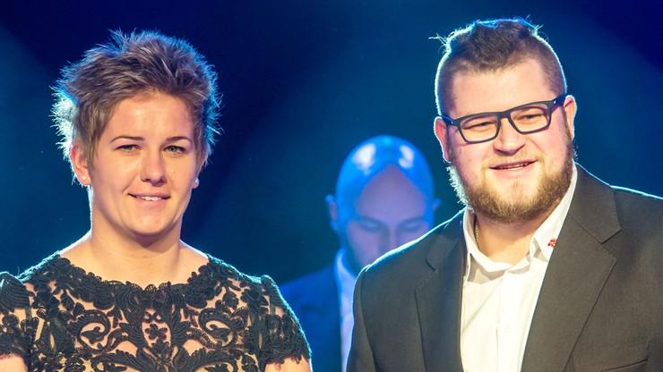 Włodarczyk i Fajdek nominowani do tytułu najlepszych lekkoatletów roku IAAF
