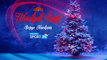 2016-12-23 Spokojnych, zdrowych i pogodnych Świąt Bożego Narodzenia!