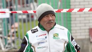 2017-11-07 Nice 1 liga żużlowa: Kędziora trenerem Wybrzeża Gdańsk