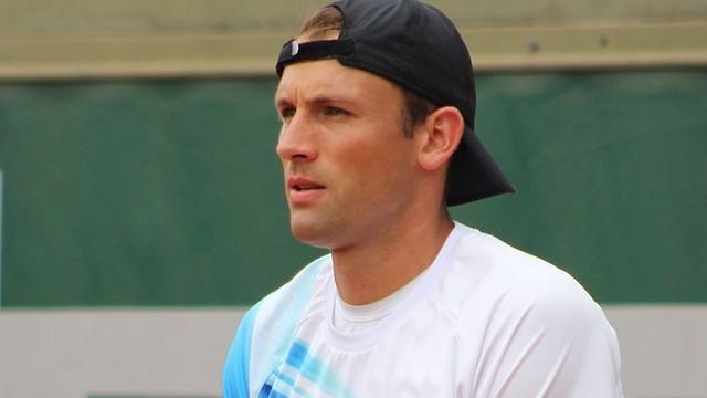 Wimbledon - Kubot wygrał w drugiej rundzie debla