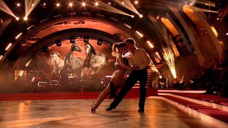 """3,6 miliona widzów obejrzało finał czwartej edycji  """"Dancing with the Stars. Taniec z Gwiazdami"""""""