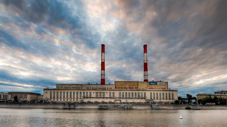 KE czeka na kroki Gazpromu, które zapewnią konkurencyjne działanie w Europie