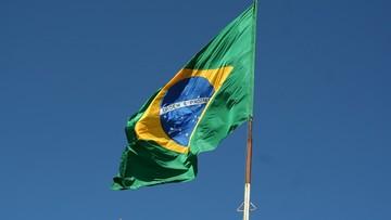 14-09-2016 20:59 Były prezydent Brazylii oskarżony o korupcję. W aferze Petrobrasu
