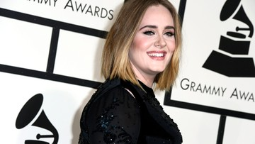 11-12-2016 18:38 Adele walczy z konikami biletowymi