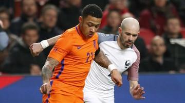 2016-05-18 Blind ogłosił kadrę Holandii. Oni zagrają z Polską!