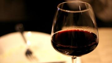 08-01-2016 20:14 Wielka Brytania: nowe zalecenia dotyczące spożywania alkoholu