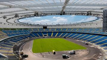 2017-08-03 Minister sportu: Śląski powinien być narodowym stadionem lekkoatletycznym