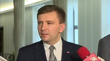 Schreiber: reforma PKW po 2019 roku