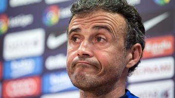 2017-03-15 Nieoczekiwany faworyt na nowego trenera Barcelony
