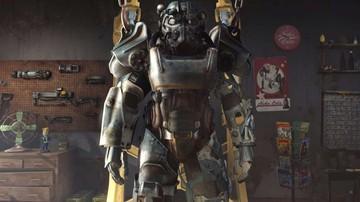21-12-2015 15:18 Rosjanin uzależnił się od Fallouta 4. Stracił pracę i żonę, teraz chce odszkodowania
