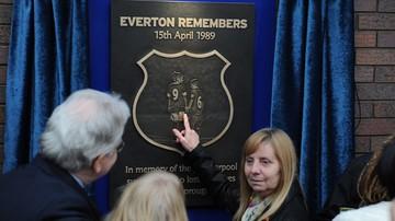 2015-10-17 Zmarł były piłkarz i trener Evertonu