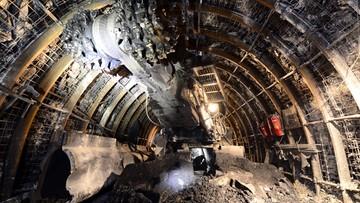 25-02-2016 23:09 Górnictwo miało prawie 1,9 mld zł straty w 2015 roku