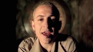 Linkin Park w Carpool Karaoke - program nagrano kilka dni przed śmiercią wokalisty