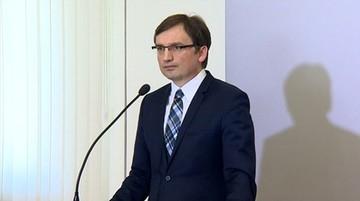 04-04-2016 13:40 Śledztwo ws. śmierci klaczy z Janowa bez nadzoru Prokuratora Generalnego
